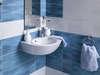 ART Plomberie, plombier déboucheur de WC et toilettes à Paris 2 (75002)