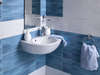 Art Plomberie plombier paris 2 ile de france fuite eau debouchage de lavabo