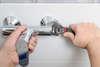 Plombier sur paris 2 ART Plomberie intervient en debouchage d'évier