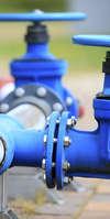 Art Plomberie plombier paris 2 ile de france fuite eau robinetterie plomberie générale