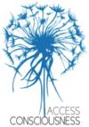 acces-consciouness-a colmar