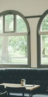 AMF Menuiserie, Fabrication de fenêtre à Jouy-en-Josas