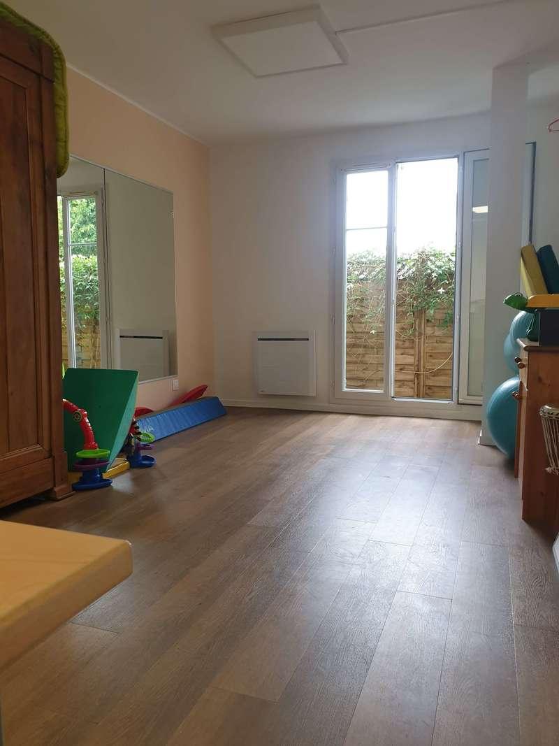 salle_1_suite
