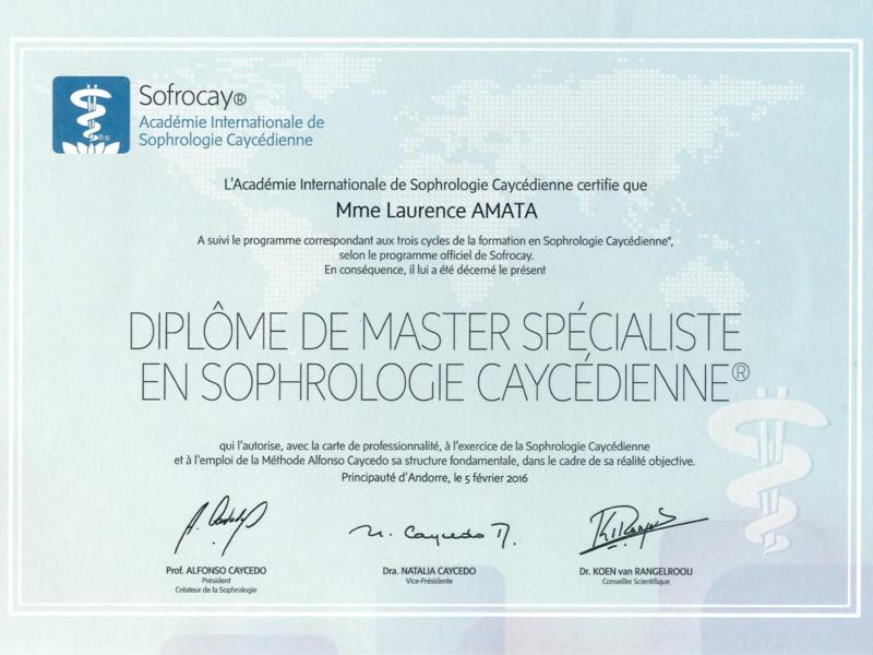 master_spe_sophrologie