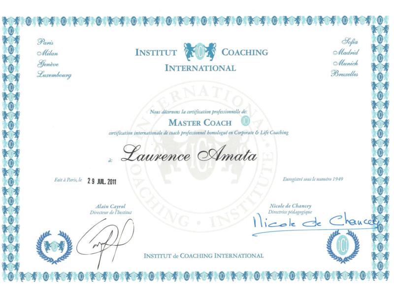 master_coach