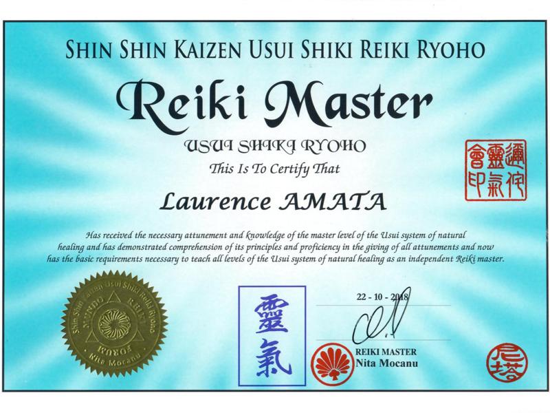 reiki_master
