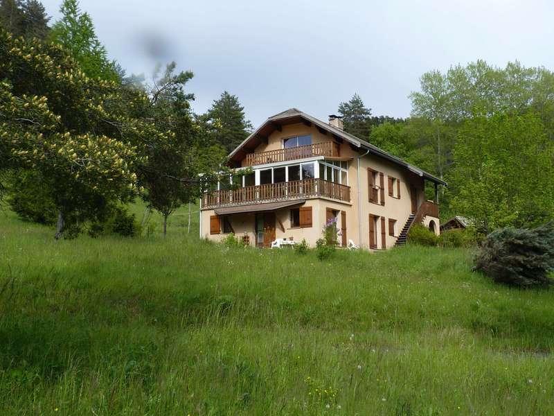 maison_recadree20200407-1238561-172qeen