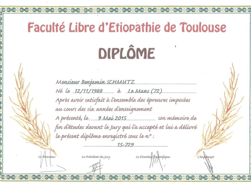 diplome_etio
