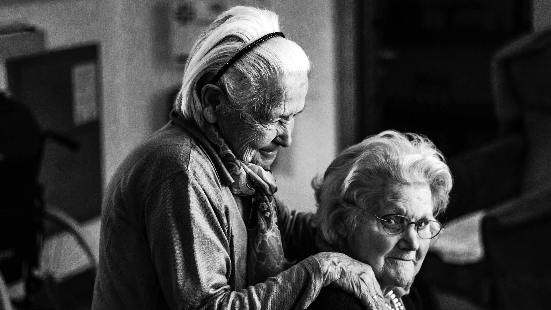 osteopathie etiopathie seniors a nantes