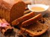 pain-epice-recette-saine-gourmande-beautysane-cyril-blanchard