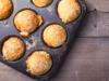 muffin-recette-saine-gourmande-beautysane-cyril-blanchard