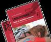 cyril-blanchard-conferencier-bourg-en-bresse-01000-entreprise-sportif