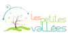 les-petites-vallees