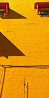 Entreprise michelet, Ravalement de façades à Arpajon
