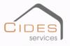 Logo de CIDES SERVICES à Issy-les-Moulineaux, serrurier pour vos serrures