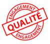 La qualité de la prestation offerte par les services de CIDES SERVICES, à Issy-les-Moulineaux : serrurier pour vos serrures