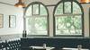 CIDES ISSY SERVICES, Installation de fermetures à Puteaux