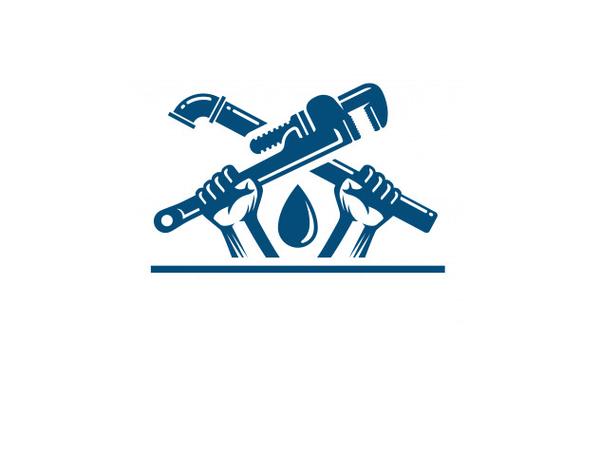 Logo l atelier de plomberie
