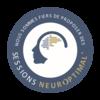 Neurofeedback Dynamical®