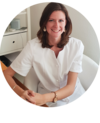 Laura Kokel, Ostéopathe à Antibes