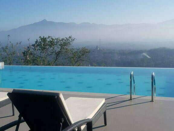 piscine_de_l_hotel_a_kandy