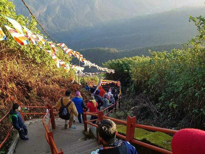 escalier_adam_s_peak