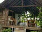 polonnaruwa-8-e1542635706693-150x150