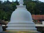 kandy-temple-de-la-dent-4-e1542635831481-150x150