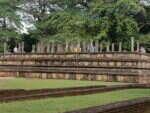 polonnaruwa-3-150x150