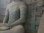 polonnaruwa-4-e1542635726874-150x150