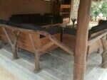 hotel-udalawalawe-2-e1542634465515-150x150