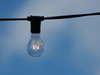 SARL DELRUE Geert ET FILS, électricien à Quesnoy-sur-Deûle (59890)