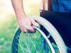 SARL DELRUE Geert ET FILS, aménagement au handicap à Quesnoy-sur-Deûle (59890)
