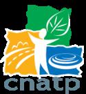 Ce site a été proposé par la CNATP