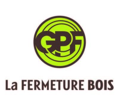 Depuis 40 ans, le spécialiste des volets battants et portes de garage en bois, situé dans la Loire.