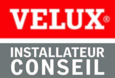 Leader mondial de la fenêtre de toit. Produits fabriqués en France.