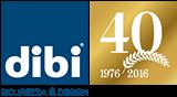 La société Di.Bi. conçoit et produit des fermetures de sécurité pour l'habitat. Fabrication italienne