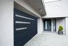 E.P.M Etude et Pose de Menuiseries, installation de portail ou porte de garage à Annecy (74000)