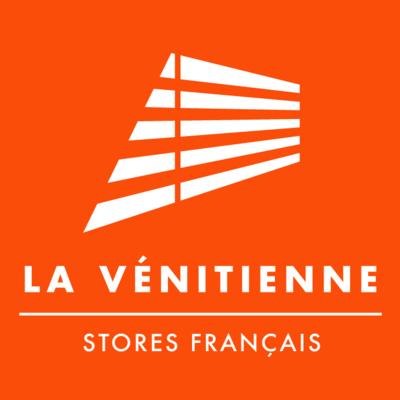 Fabricant spécialiste des stores et moustiquaires, basé en Charente.