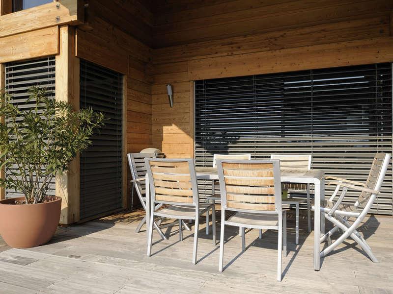 bso_vue_exterieure_maison_bois_terrasse