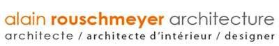 Architecte / architecte d'intérieur / designer basé à Sevrier