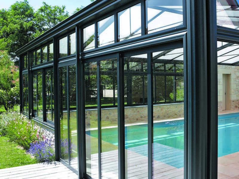 veranda_piscine_et_salon_amexso__1_
