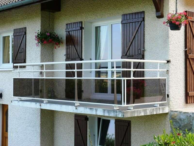 barriere_de_balcon_en_aluminium