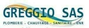 Plomberie / Chauffage / Sanitaire basé à La Roche sur Foron