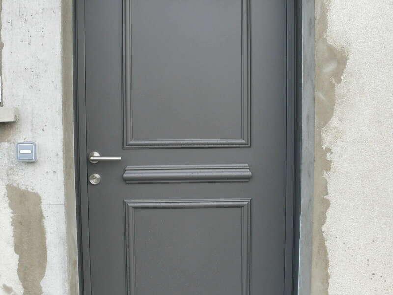 p1030990