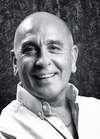 Lafrancesca est un thérapeute spécialisée dans le magnétisme et le reboutement il est aux environs de Bordeaux