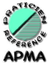 L'Association des Praticiens de La Méthode ACMOS (APMA) est née en juin 2013.