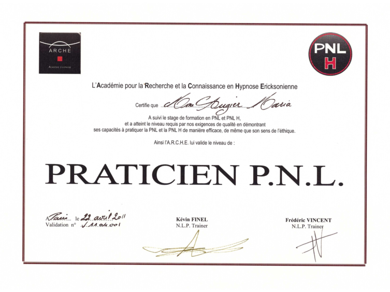 version_2000_praticienne_pnl20190321-1044021-vth6lz