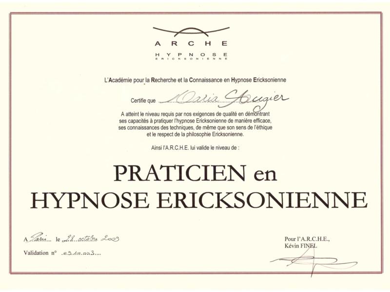 certificat_hypnose20190321-1044021-1f2ieyj