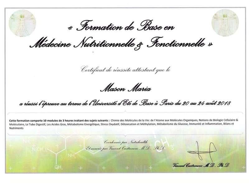 certificat_nutrihealth_univ_base_001